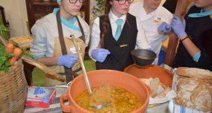 4º Festival das Sopas de Sernancelhe