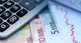 Covid-19: Câmara de Cinfães dá apoio complementar a empresas do concelho
