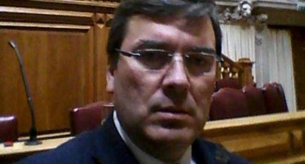 Joaquim_messias