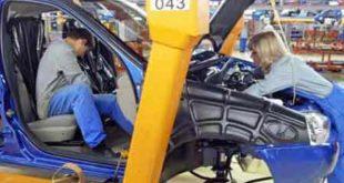 Futuro da PSA de Mangualde depende de veículo elétrico