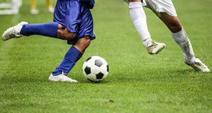 Futebol: Os jogos agendados para este domingo