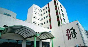 Falta de enfermeiros no centro Hospitalar Tondela-Viseu preocupa sindicado