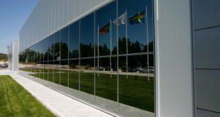 Empresa Borgstena de Nelas celebra contrato com a Volkswagen