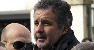 Pedro Dias transferido de Monsanto para a cadeia de Coimbra