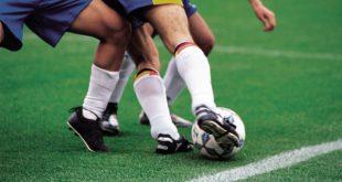 Futebol Campeonato de Portugal: Cinfães vence dérbi
