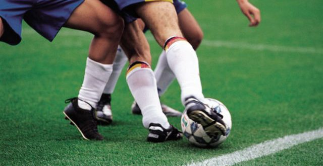 futebol_nova