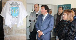 José Morgado candidata-se à presidência de Vila Nova de Paiva pela 3ª vez