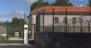 Resposta da Ministra da Justiça veio incompleta diz PCP Viseu