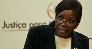 Ministério da Justiça estuda proposta para ampliar tribunal de Viseu