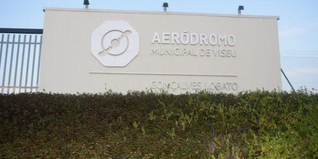 aerodromo