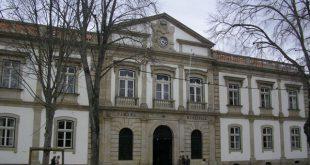 Socialistas: Câmara de Viseu está a perder competências em serviços municipais básicos