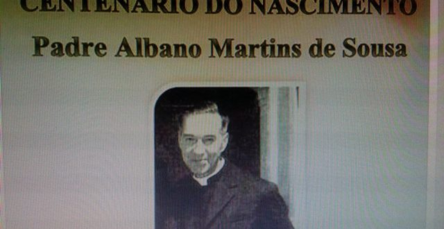 padre_albano
