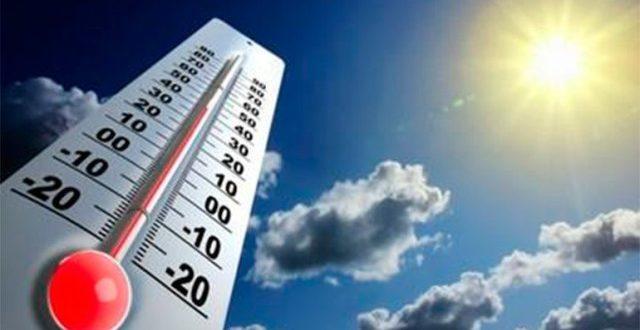 temperaturas_elevadas