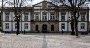 Seca: Viseu não declara para já Estado de Emergência Municipal