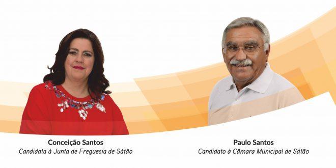 Candidatura_PSD
