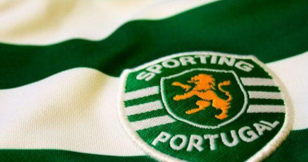 Sporting-Clube-de-Portugal[1]