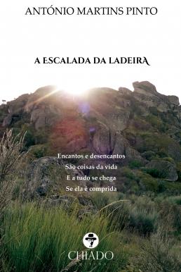 capaebooka_escalada_da_ladeira