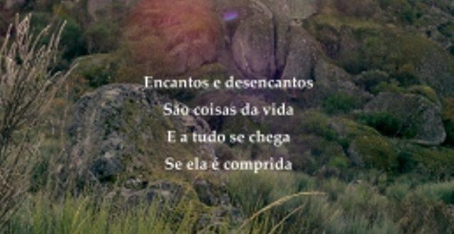 capaebooka_escalada_da_ladeira_capa