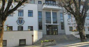 PSD dúvida de 2 candidaturas a Aguiar da Beira e tribunal deu razão ao partido
