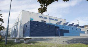 Piscina Municipal de Moimenta da Beira reabre hoje ao público