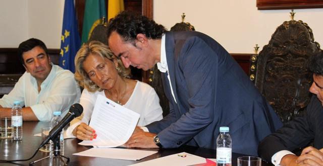 assinatura contrato (1)