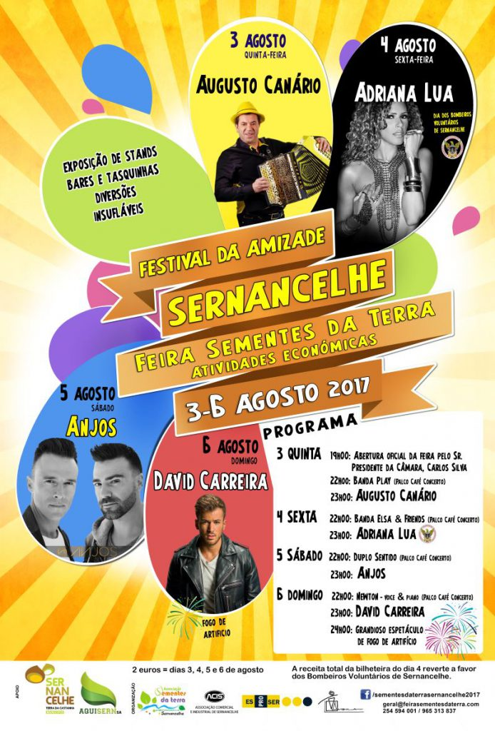 cartaz_festival_da_amizade_2017