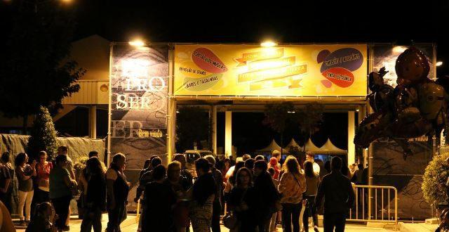 festival_amizade25IMG_6706