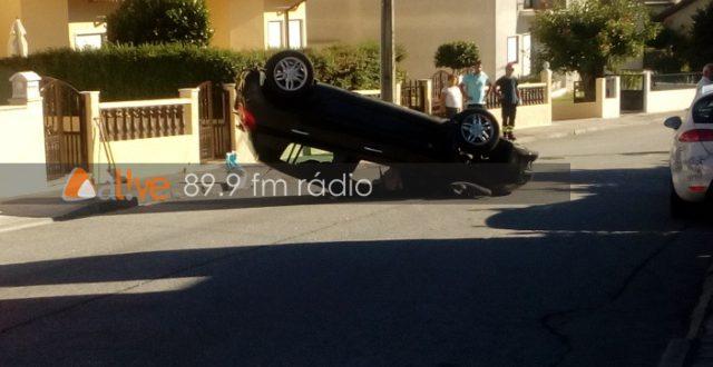 foto_acidente_1 (1)