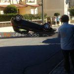 foto_acidente_2 (1)