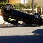 foto_acidente_3 (1)