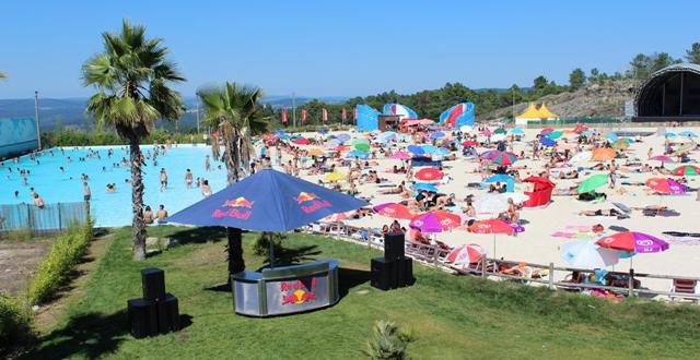 Praia_Mangualde