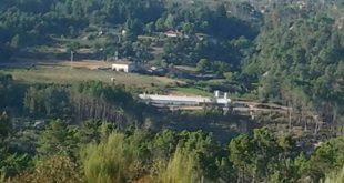 População de Nogueira de Cota teme que aviário possa interferir na qualidade da água