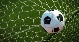 Futebol: Ferreira de Aves vence , Sãtão empata