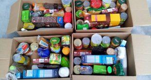 São Pedro do Sul pede apoio alimentar no âmbito dos incêndios