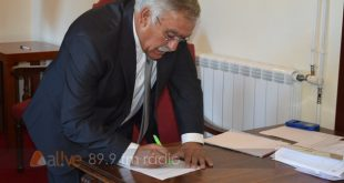 Sátão: 3ª revisão orçamental para avançar com a construção da nova ETAR da vila