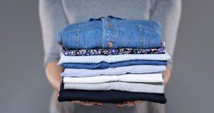 Câmara de Tondela agradece toda a roupa doada dizendo ter já quantidade suficiente