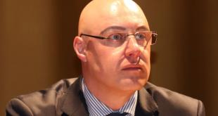 Carlos Santiago autarca de Sernancelhe nomeado membro suplente do Comité das Regiões
