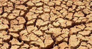 Mais medidas para poupança de água: racionamento e menos pressão
