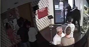 Episódios de agressões por seguranças de discotecas chegam a Cinfães