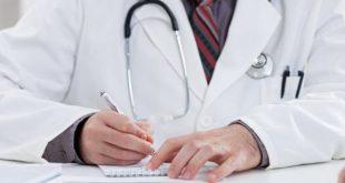 Câmara de Cinfães atribui apoios mensais para fixar médicos de família