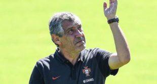 Jogo Portugal vs Arábia Saudita com lotação esgotada