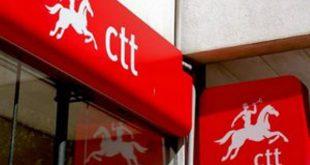 """CDU: Encerramento dos balcões dos CTT é """"culpa"""" do anterior Governo PSD/CDS"""