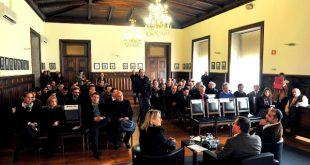 """Câmara de Lamego apresenta nova """"visão"""" de mobilidade e urbanismo"""