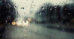 Tempestade Ana: 200 árvores caídas, estradas cortadas, zero vítimas