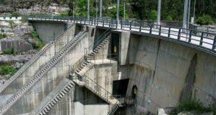Viseu suspende transporte de água. Contas feitas: 600 mil euros gastos