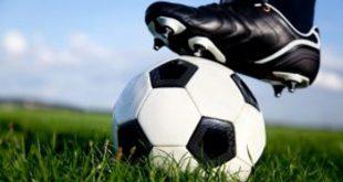 Futebol: Saiba os jogos para este fim-de-semana