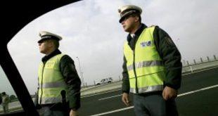 GNR de Viseu apreendeu 19 carros alterados para corridas ilegais
