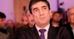 """PSD de Viseu quer """"Pacto pelo Interior"""" para o revitalizar e repovoar"""