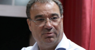 Autarca de Lamego foi eleito Vice-Presidente da QUALIFICA