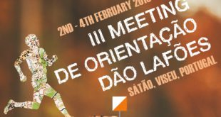 Sátão: III Meeting de Orientação Dão Lafões